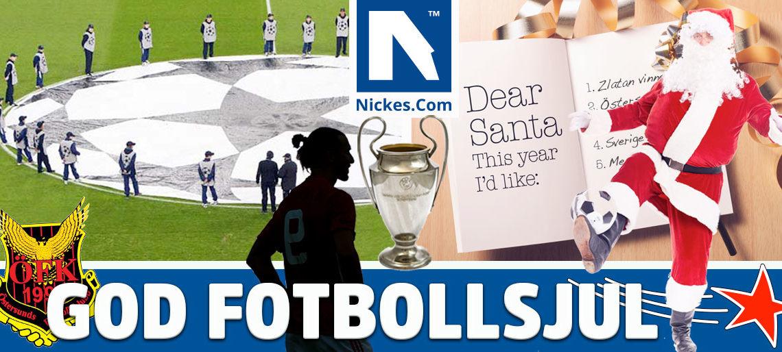 boka biljetter och fotbollsresor 2018