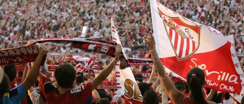 Sevilla biljetter och resor